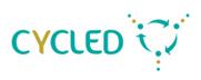 Cycled_logo.jpg