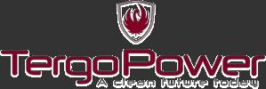 Tergopower_Logo.png